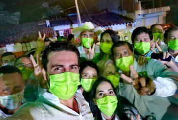 Niega IEPC registro a Luis Munguía en Puerto Vallarta