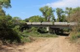 """Alerta: Puerto Vallarta sufre sequía """"moderada"""""""