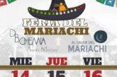 El folclor mexicano, presente en el festival Vallarta Vive el Mariachi 2021