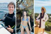 Riviera Nayarit sigue siendo el destino favorito de las celebridades
