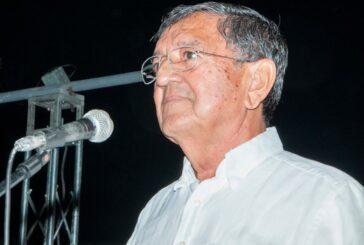 Instituto Electoral Ratificó, mi candidatura a presidente Municipal de Puerto Vallarta por Morena: Profesor Luis Michel