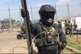 Joven mexicano habla con agente fronterizo y se vuelve viral en TikTok