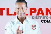 Alfredo Adame: Se filtra supuesto AUDIO en el que planea quedarse con 25 millones destinados a campaña
