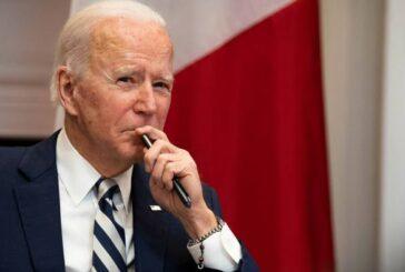 Crece deportación de jaliscienses con Biden