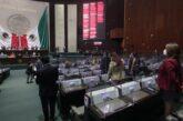 Cámara de Diputados aprobó en lo general reforma a la Ley del Trabajo para prohibir el outsourcing