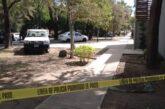 Seguridad en Jalisco: Se desata balacera en Chapalita