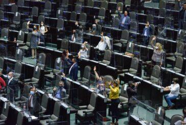 Diputados aprueban en 'fast track' Ley de Hidrocarburos; pasa al Senado