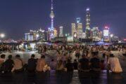Para los millonarios, vivir en Asia es más caro que en cualquier otro lugar del mundo