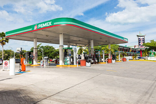 La SHCP elimina estímulo fiscal al IEPS en gasolina Premium; se pagará impuesto de 4.31 pesos por litro