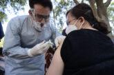 Aplicarán vacuna de dosis única en 47 municipios de Jalisco