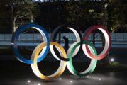 Habrá hotel para atletas con covid-19 en Juegos Olímpicos