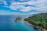 Puerto Vallarta, en la lista de preferencias para el verano de los viajeros de Estados Unidos