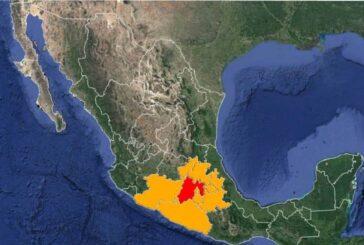 Alerta nuclear en nueve estados de México por el robo de una fuente radioactiva
