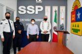 Secretaría de Seguridad de Q Roo asume control total de la policía de Tulum
