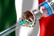 Vacuna mexicana contra Covid iniciará pruebas en humanos