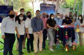 Riviera Nayarit incentiva el mercado nacionalcon exitosa caravana de promoción por El Bajío