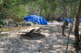 Parque Ecológico Xihutla, importante proyecto turístico para Vallarta