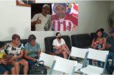 """Trasladan al """"héroe de Vallarta"""" a GDL; familia agradece muestras de afecto"""