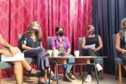 Desestiman Michel y Munguía encuentro con mujeres de Vallarta