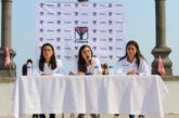 """""""Nuestro proyecto va lejos"""": Futuro; presentan plan para Vallarta"""