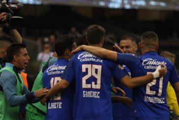 Tras ver la victoria del Cruz Azul ante el Pachuca, aficionado se quita la vida