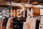 Shein, la tienda de ropa online más famosa abre tienda en CDMX