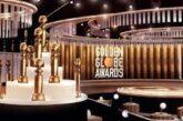 Cancelan transmisión de los Globos de Oro 2022 tras controversia