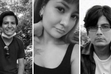 Paso a paso: así fue la masacre de los tres hermanos González Moreno en Guadalajara