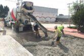 Cemex crea pavimento que brilla en la oscuridad y reduce el consumo de combustible