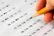 México abandona la evaluación educativa mundial PISA