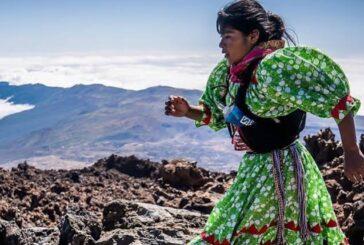 Éste es documental corto de Netflix que expone la vida de una deportista indígena ¿ya lo viste?