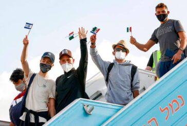 Israel prohíbe entrada a viajeros desde México, aunque estén vacunados contra Covid