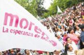 ¿Cuántos estados ganará Morena y cuántos la oposición en las elecciones 2021?