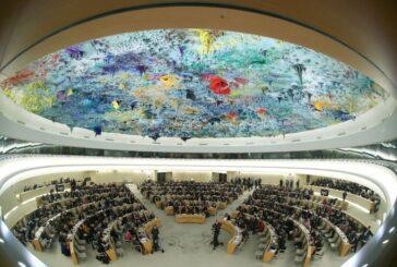 Cinco países de América Latina votaron contra Israel en la ONU sin condenar el terrorismo de Hamas