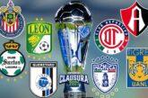 Repechaje Guardianes 2021 de Liga MX. Así se jugará: Partidos y fechas