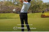 Riviera Nayarit será sede del 2° Torneo Anual de Golf Vidanta 2021