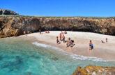 Registra Riviera Nayarit exitoso cierre del primer trimestre de 2021