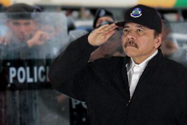 México y Argentina se abstienen de firmar declaración de la ONU sobre Nicaragua