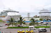 Llegará primer crucero a Jalisco tras suspensión por pandemia