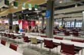 Tokio 2020 muestra Villa Olímpica adaptada y aislada para evitar contagios8
