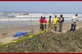 Hombre muere al rescatar a su hijo que se ahogaba en Nayarit