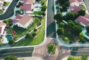 Mexicanos adquieren propiedades en Estados Unidos por miedo a las políticas de AMLO