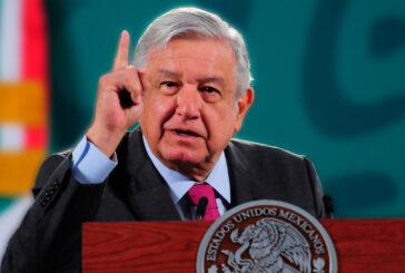 Ganó el proyecto de transformación de México: AMLO sobre resultado de elecciones