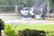 Lo que se sabe sobre el atentado contra la Brigada 30 del Ejército Nacional en Cúcuta