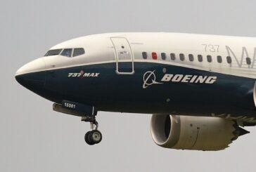 La UE y EEUU dan fin a la disputa comercial de 17 años entre Boeing y Airbus