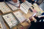 Con menos municipios, Morena gobernará más población que PRI y PAN en Jalisco