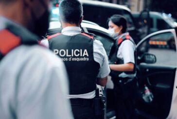 Detienen a una mujer en España por cortarle el pene a su jefe