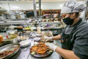 Jalisco ocupa el segundo lugar nacional en generación de empleo