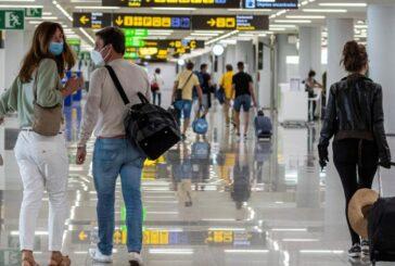 España abre las fronteras a los turistas vacunados y los cruceros internacionales