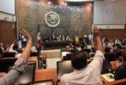 Perfilan integración de la 63 Legislatura del Congreso de Jalisco con mayoría de mujeres